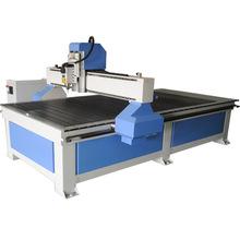 正阳厂家批量供应优质1325木工雕刻机实木雕刻木工机