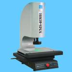 东莞万濠投影仪代理:现货销售二次元影像测量仪G型、F型、H型。