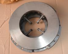 刹车盘brake disc  HK106 40206-0T600