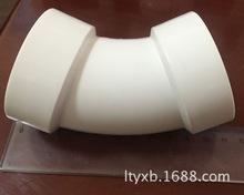 PVC-u美標排水管件ASTM-D-2665 DWV  45度彎頭