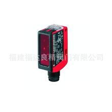 劳易测Leuze光电传感器接近开关ET5.3/2N感应电眼替代RTR3B/2.7
