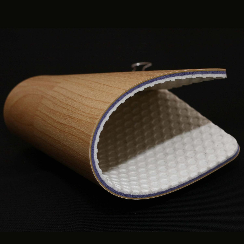 室内篮球场地板地板地胶枫木纹篮球场场地运动地胶 耐磨PVC塑胶