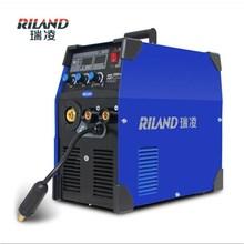 瑞凌二保焊機NBC-200/250/300GW一體式二氧化碳氣體保護電焊機220