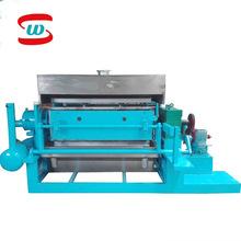 鸡?#24052;?#25104;型机 定制加工纸浆模塑设备 纸浆机械设备