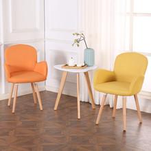 阳台桌椅创意三件套现代简约?#30340;?#27801;发茶几休闲椅组合卧室客厅桌椅