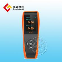 便攜式多功能空氣質量檢測儀 LKC-1000S+