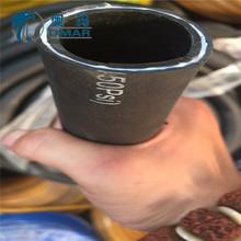 批发橡胶高压耐油软管 32mm 耐高温丁晴NBR树脂 工业耐酸碱腐蚀