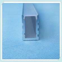 定制铝 LED小夜灯外壳冶金矿产金属加工材铝及铝合金材专柜铝型材