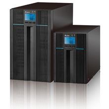 臺達N2K  -2KVA/1.8kW UPS不間斷電源  通信設備,監控設備,電腦