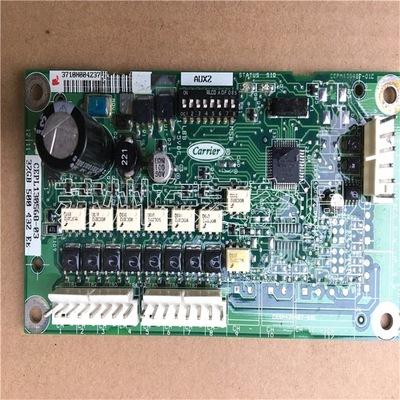 苏州厂家专业供应大量现货供应原厂开利控制板32GB500182批发