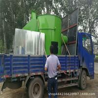 Работа горелки котла горелки биомассы один Оптимизация термической обработки литья под давлением