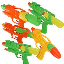 【包邮】工厂直销跨境夏天户外戏水儿童玩具沙滩玩具戏水玩具水枪