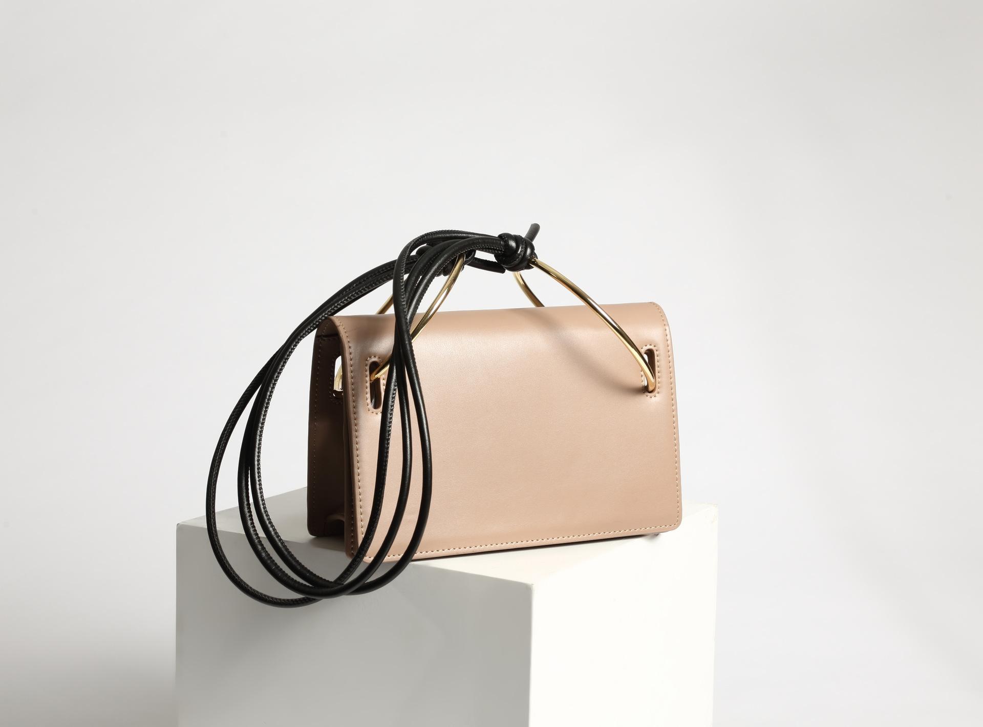 Chiko Gardner Mini Handbag