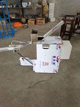 厂家直销 面筋麻花机麻花机电动面筋机小麻花机器 当天可发货