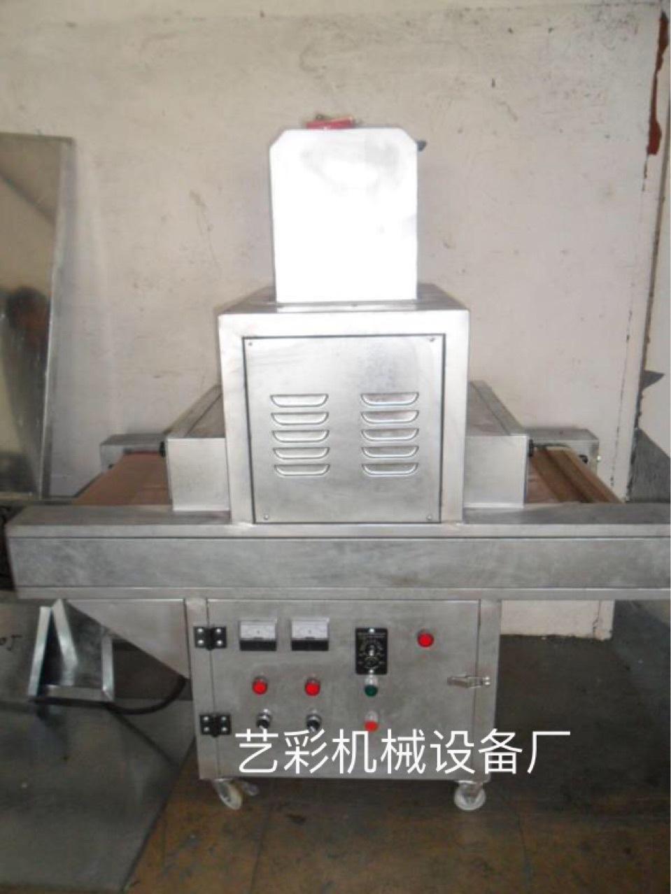 供应深圳UV固化机,UV机,深圳东莞UV自动喷涂,UV喷涂烘