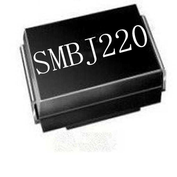 SMB220