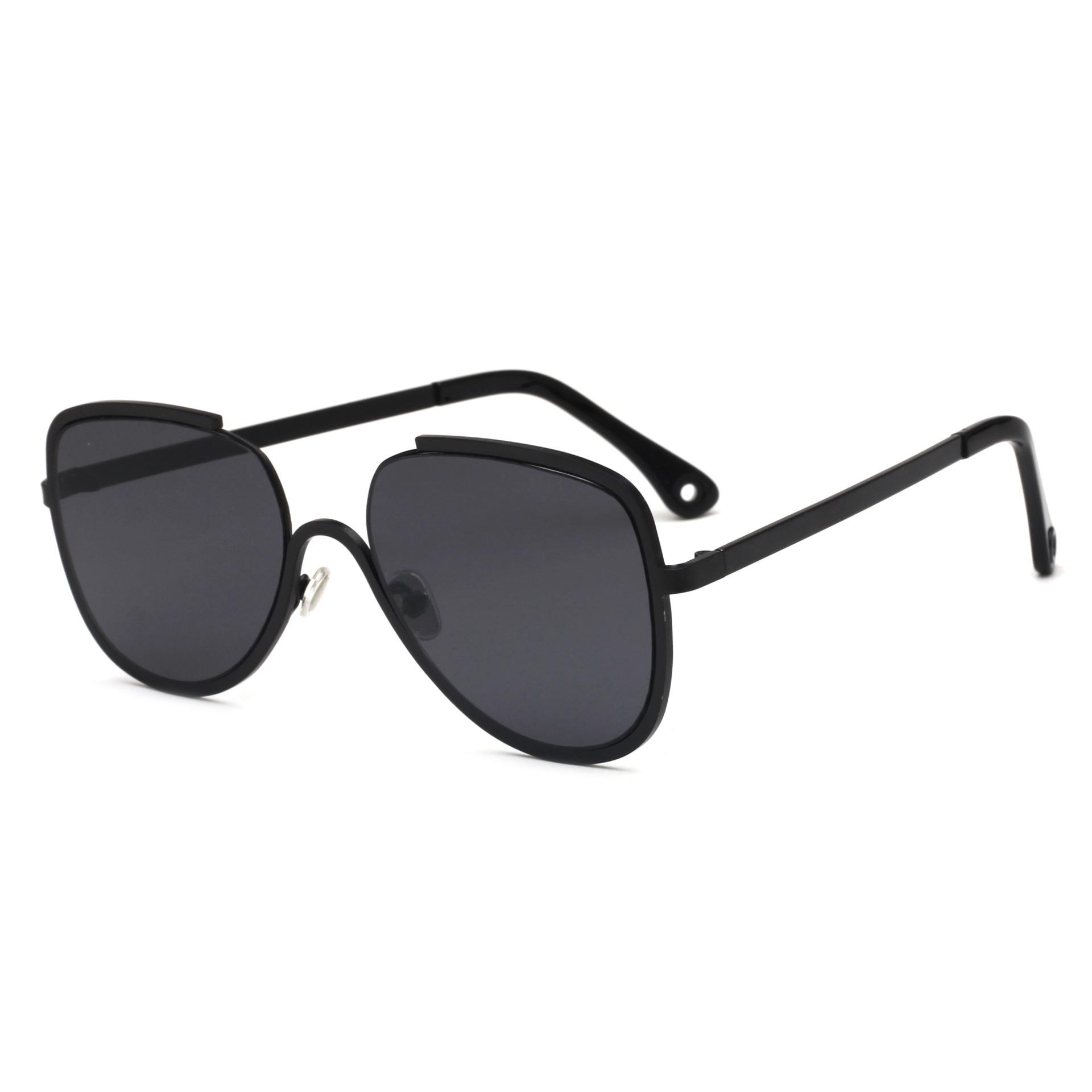 Màu ống kính:C1 nửa mờ đen xám đầy đủ