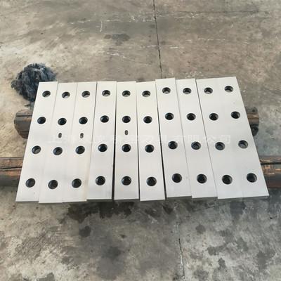 剪板机刀片厂家 现货供应剪板机刀片 标准剪板机刀片