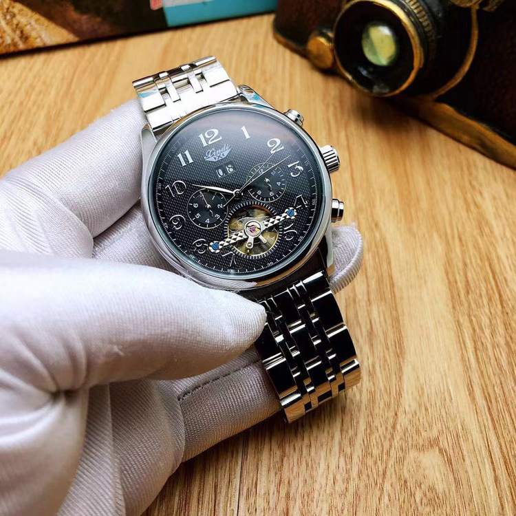 Montre homme XINDI - Ref 3387746 Image 15