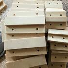 厂家直销MC尼龙制品 尼龙板材 尼龙棒材 尼龙轴套