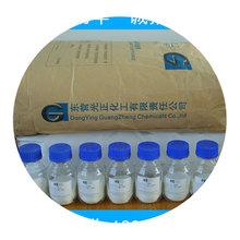 厂家生产絮凝剂污水处理剂 PAM 高分子聚丙烯酰胺 非离子 阴离子