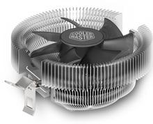 正品酷冷至尊(CoolerMaster)夜鷹 CPU散熱器多平臺CPU風扇