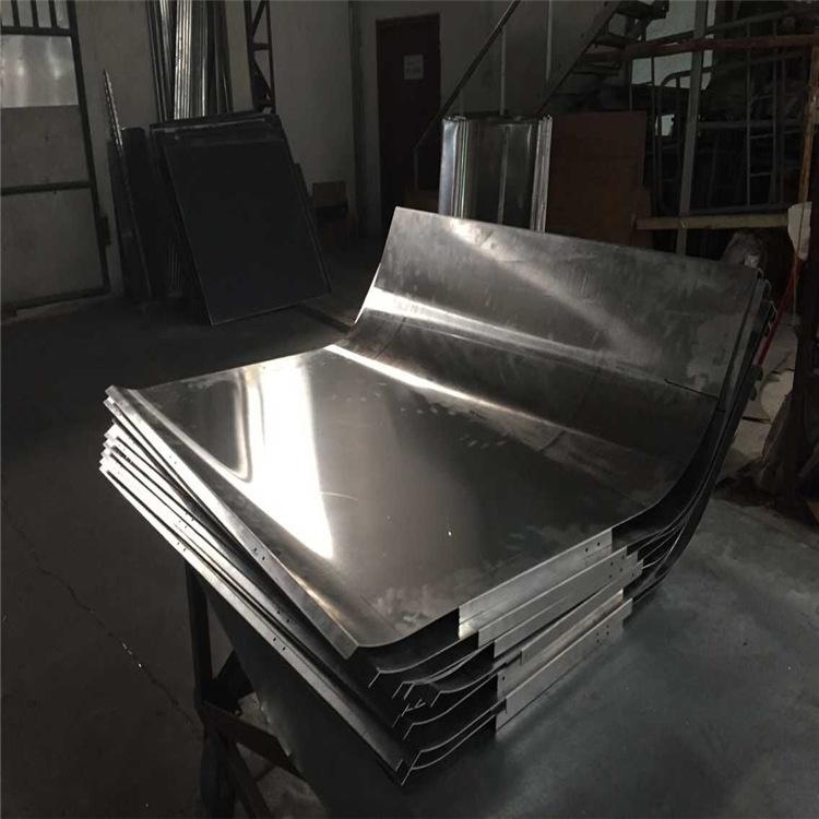 鋁單板153