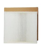 适配 起亚K2空调滤芯 13-17款起亚K4空调滤清器空调格汽车配件