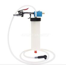 剎車油更換機更換排空制動液更換工具加注器抽油機離合器抽油器