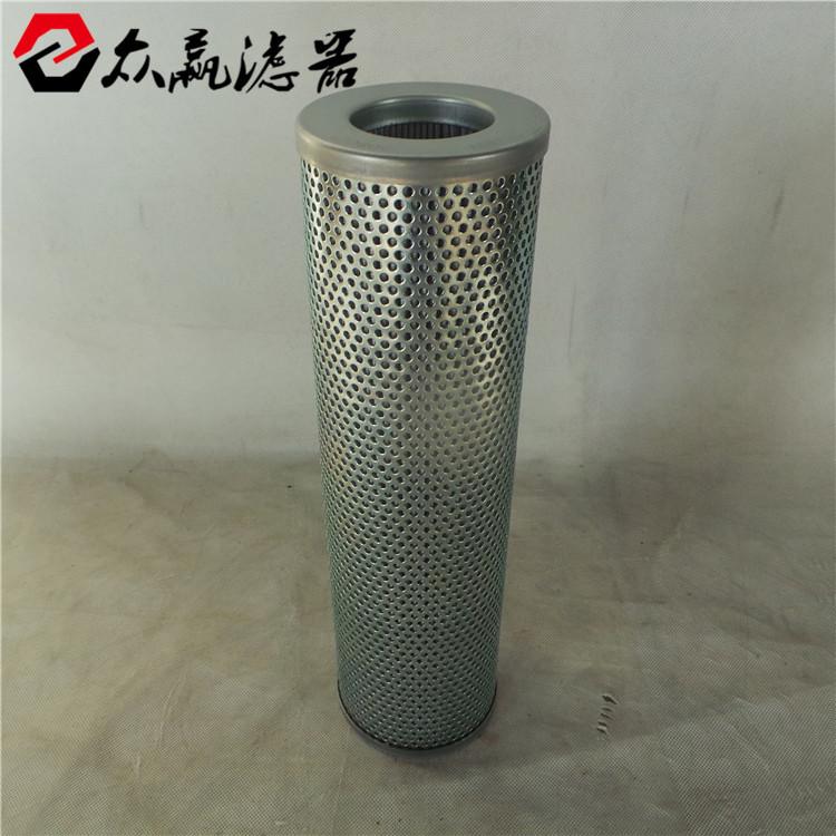 供应电厂液压油滤芯ZY SE75351210吸油滤芯进口材质质量保证