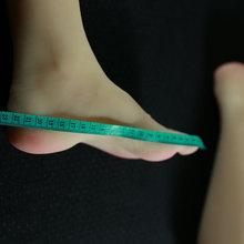 Mô hình thực tế mô phỏng chân mô hình chân mô hình chân mô hình chụp chương trình đạo cụ móng chân sơn giảng dạy vớ TC Đạo cụ trưng bày quần áo