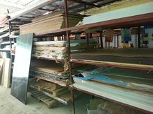 廠家直銷   PS有機板  PMMA板  壓克力板  各種彩色有機板
