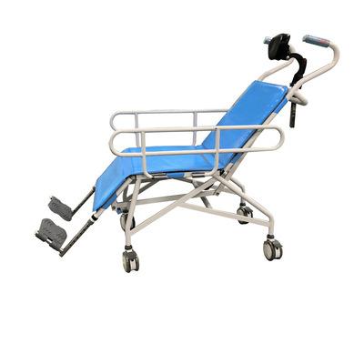 多功能坐卧浴椅/床 瘫痪病人洗澡床、椅 残疾人洗澡床 老年人洗澡