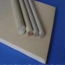 大量现货ppsu 灰色ppsu板 耐高温耐磨ppsu板 聚苯砜板材