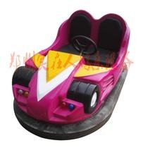 室内成人电瓶电动大型广场玩具儿童双人碰碰车游乐设备全套价格
