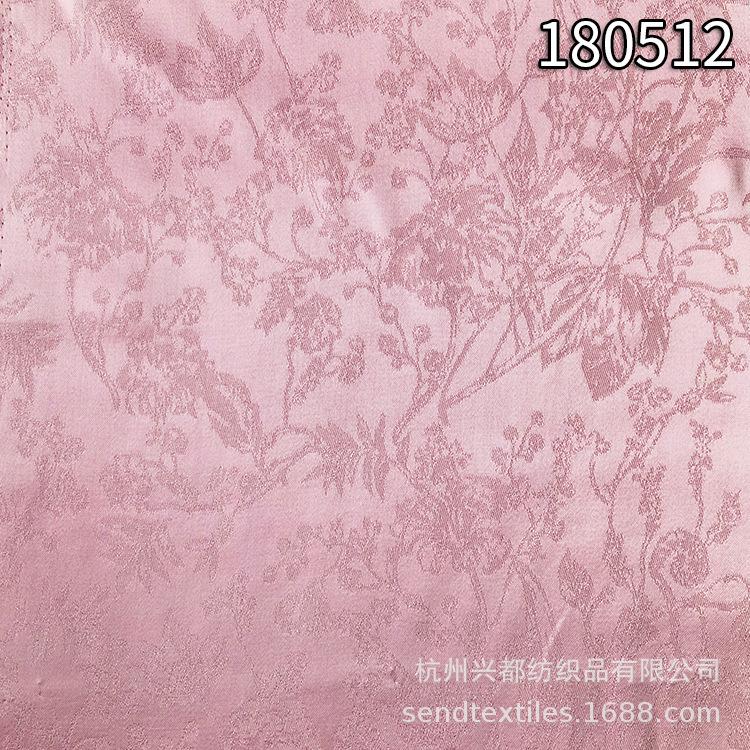 180512人丝人棉大提花1