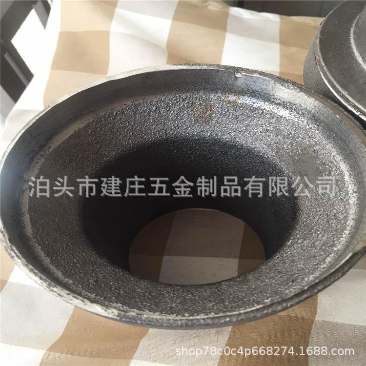 承接浇铸铝件 球墨铸铁件合金铸件 加工定做 模具设计