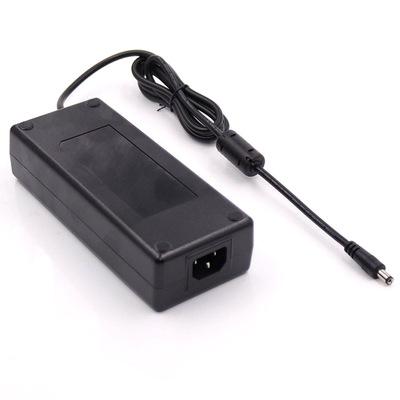 大功率12V7A 24V3.5A美国UL FCC认证LED软硬灯条灯箱电源适配器