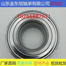 现货供应 雪铁龙 新富康 东风标志 ABS磁性密封 汽车轮毂轴承