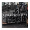 4896301康明斯汽缸盖B5.9-270发动机配件厂价优惠