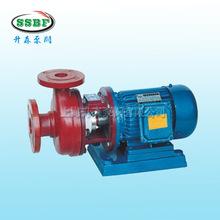 S40*32-20玻璃鋼離心泵 耐酸化工泵 耐腐蝕泵 鹽酸泵 鹽水泵廠家