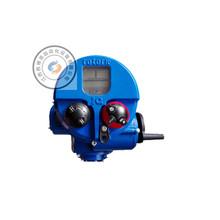 原装罗托克电动执行器IQTC125 IQTC250 IQTC500