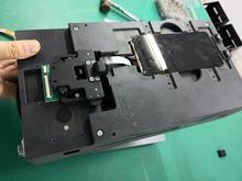 手机主板测试治具 龙华大浪治具设计加工