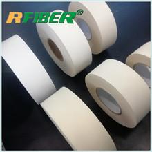 工廠供應 牛皮紙帶 墻體接縫用  保護墻角陰陽角