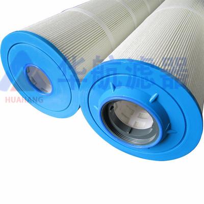 厂家生产美国Harmsco HC/40-50 美国瀚氏 HC/40-10 大流量水滤芯