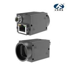 机器视觉检测用工业相机 全局快门130万 小尺寸CMOS工业相机CCD
