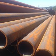 现货美标无缝管ASTM-A106B美标钢管价格 美标API 5L Gr.B 管线管