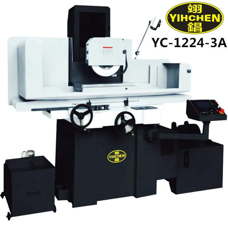 YC-1224-3A