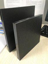 晶彩源 P3室內全彩單元板 P3室內全彩模組  P3全彩顯示屏