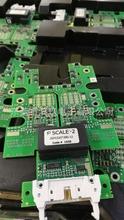 供 2SP0320T2B0-12 2SP0320T2BO-12 驱动模块 驱动板